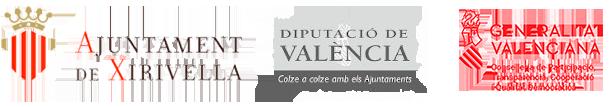 Ajuntament de Xirivella